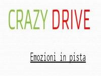 Crazy Drive Viterbo