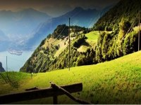 Escursioni in provincia di Brescia