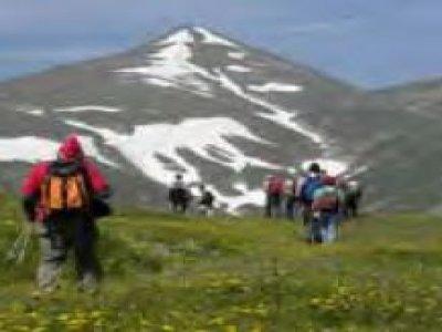 CAI Ascoli Trekking