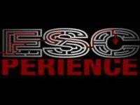 ESCperience