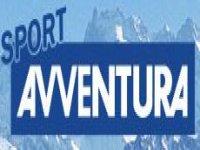 Sport Avventura