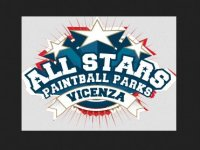 Paintball Vicenza