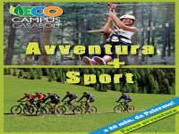 Sport and Adventure