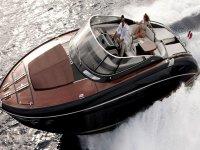 Escursione in yacht to Capri
