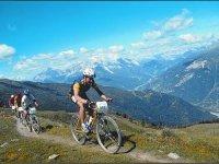 Passione Mountain bike