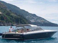 Noleggiare barche exclusive for a turn in Cilento