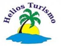 Helios Turismo