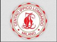 A.S.D Centro Ippico Lombardo