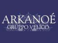 Arkanoè