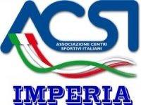 ACSI Imperia Passeggiate a Cavallo