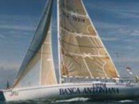 Pronti a veleggiare