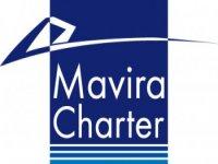 Mavira Charter Escursione in Barca