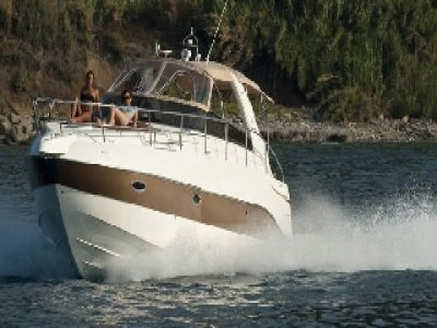 Mavira Charter Noleggio Barche