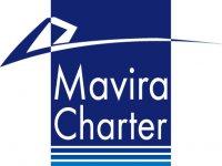 Mavira Charter