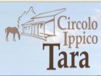 Circolo Ippico Tara