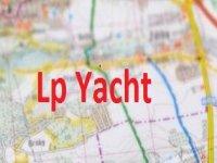 Lp Yacht
