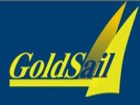 GoldSail