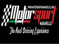 Motorsport Adria