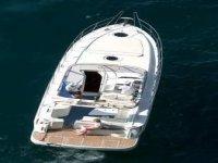 Navigare con sicurezza