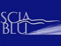 Scia Blu