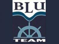 Blu Team