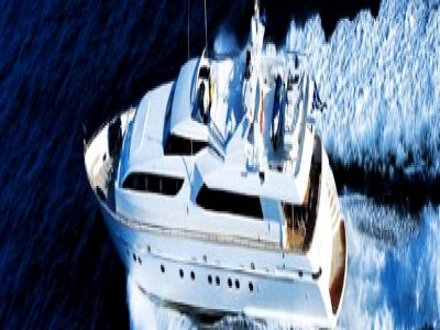Toyacht by Navigare