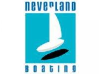 Neverlandboating