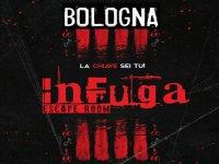 In Fuga Bologna