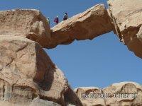 In Jordan with Inforidea