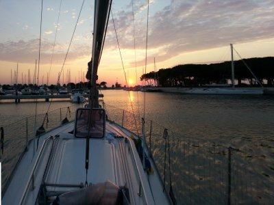 Lease & Go S.r.l. Noleggio Barche