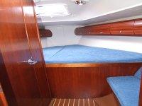 cabina armatoriale
