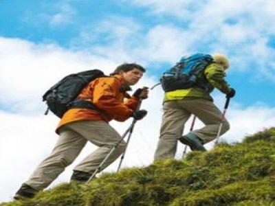 Centro Sport Avventura Trekking