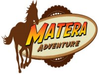 Matera Adventure MTB