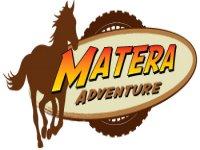 Matera Adventure Passeggiate a Cavallo