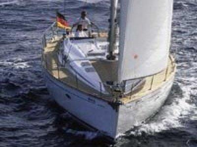 Sicilia Vela Charter
