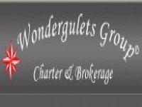 Wondergulets Group Escursione in Barca