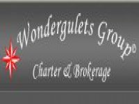 Wondergulets Group
