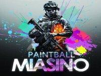 Paintball miasino