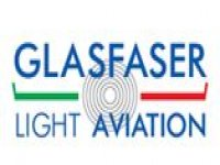 Glasfaser Light Aviation