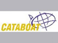 Cataboat