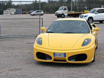 LG Racing Aprilia
