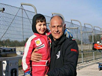 LG Racing Viterbo