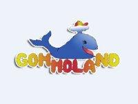 Gommoland