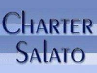 Charter Salato