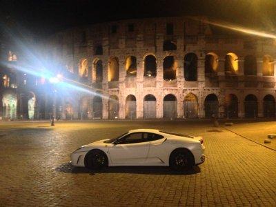 Million Car Rent