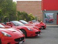 Rosso Ferrari.JPG