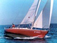 Naviagre con patente nautica
