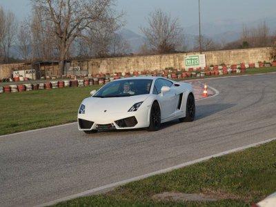 Carschoolbox Campania