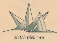 Glencora Vela