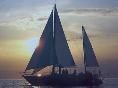 Compagnia del Mare